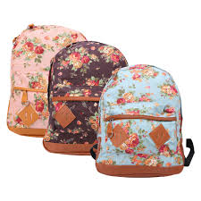 Cute Bag For Ladies