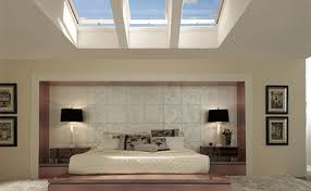 Home - St George Skylights
