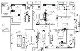architectural design plans architectural house plans architectural