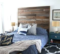 awesome master bedroom bedding sets fancy modern rustic set murmur quilt luxury mas