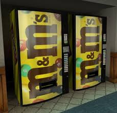 MM Vending Machine Beauteous MM's Vending Machine[UPDATED] CounterStrike Source Skin Mods