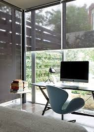 Innovative Office Designs Simple Office Perfect Trendy Office Designs Blinds 48 Innovative Trendy