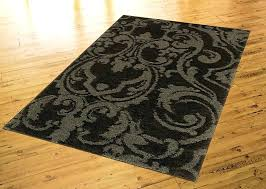 target accent rugs accent rugs target accent rugs for kitchen home improvement ideas target threshold accent