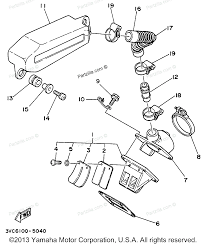 Kawasaki Ninja Wiring Diagram