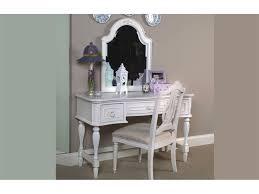 Kids Bedroom Vanity Vanities For Little Girls Bedroom Girl Bedroom Decor With Blue