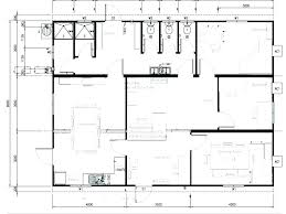 office furniture layout tool. Office Furniture Layout Planner Google Layouts  Search . Tool O