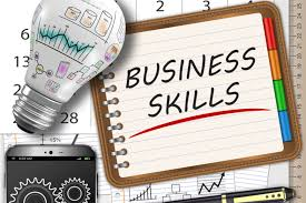 Format Tips Writing A Business Resume Skills Section