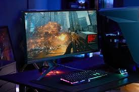 best size monitor for gaming choosing the best gaming monitor the display guide for asus and rog