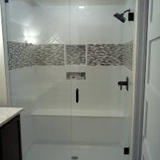 glass bathtub farmhose frnitre champagne glass bathtub for glass bathtub doors glass bathtub