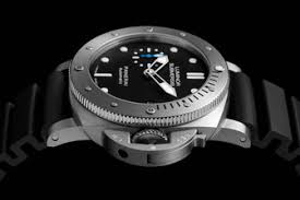 Image result for Replica Watch