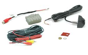 rostra 250 8408 w dodge jeep cmos color with oe touch screen