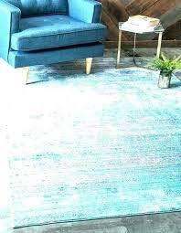 cream and light blue rug blue rug ea rugs light 5 x 8 aqua ivory cream in