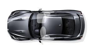 nissan gtr 2018 hybrid. fine hybrid 2018 nissan gtr with 6 air bags inside nissan gtr hybrid