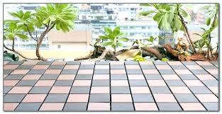 best outdoor carpet for deck outdoor carpet for decks best wood deck over indoor porch outdoor best outdoor carpet for deck outdoor rug on wood