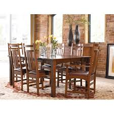 harveys dining room table chairs. harvey ellis dining table harveys room chairs