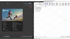 Mega Fusion Design Studio Fusion 360 Vs Blender Cad Software Compared All3dp