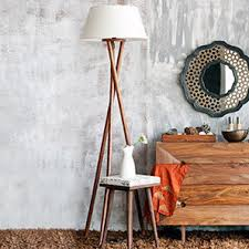 Small Picture Designer Floor Lamps Online India Gurus Floor