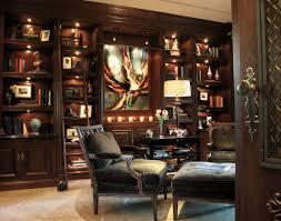 den office ideas. Home Library Ideas Office. Family Den, - Office San Diego Robeson Den
