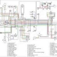 2006 stratoliner wiring diagrams wiring diagrams best stratoliner wiring diagram wiring diagram explained 2006 yamaha stratoliner battery d 2006 stratoliner wiring diagrams