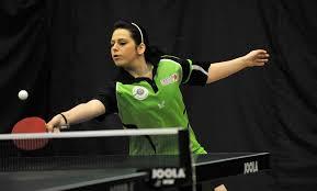 WBL11-12 Ashley Given Ireland Ladies 003   Ireland Ladies' A…   Flickr