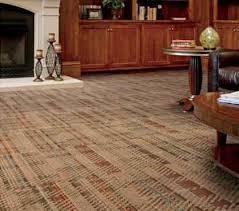 interface carpet tile. Broad Street Interface Stroll Carpet Tile A
