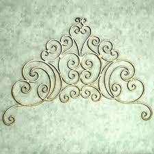 decorative wall grilles registers and s decor grates register air dec wall heat registers