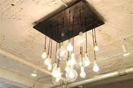 vintage industrial lighting fixtures. Full Size Of Vintage Industrial Lighting Fixtures Unconventional Handmade  Designs You Design 2 Lig Vintage Industrial Lighting Fixtures G