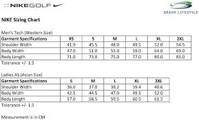 2014_11_26 Golf Tournament