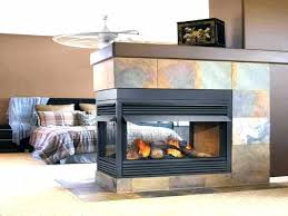 ventless gas fireplace canada build your own gas fireplace vent free fireplaces are they nice corner