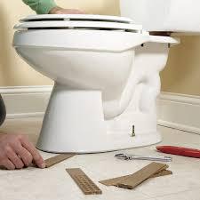 toilet problems you ll regret ignoring