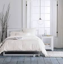 scandinavian bedroom furniture. Scandinavian Bedroom Furniture With Various Examples Of Best Decoration To The Inspiration Design Ideas 4 A