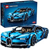 <b>CADA Technic</b> Master C61041W Sports-Car / Super-Car / Racing ...
