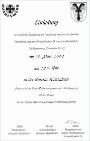 43 Fotografie Bilder Von Sprüche Kindergarten Abschied Einladung