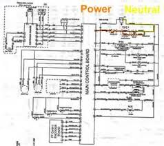 commercial walk in zer wiring diagram commercial wiring similiar zer coil diagram keywords