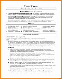 How To Make Simple Resume For A Job How To Make A Simple Resume For Job Professional Example Job Resume