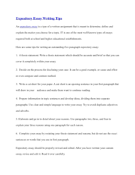 expository writing essay topics expository essay prompts expository informative writing communicates information to the reader to share knowledge or to convey messages instructions