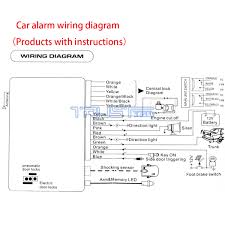 code alarm wire schematic just another wiring diagram blog • code alarm wire schematic wiring diagram for you u2022 rh healthtytips com burglar alarm schematic