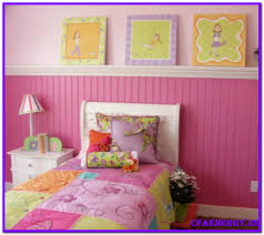 Full Size Of Bedroom:children Room Design Interior Design Ideas For A  Little Girlu0027s Room Large Size Of Bedroom:children Room Design Interior  Design Ideas ...