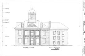 architectural buildings drawings. Brilliant Buildings Buildinglinedrawing For Architectural Buildings Drawings