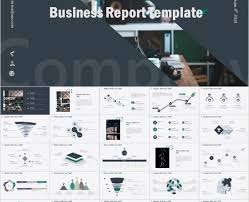 Download Template Powerpoint Gratis The Highest Quality