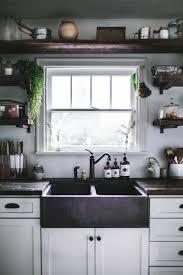kitchen home sinks l  ideas about vintage farmhouse sink on pinterest vintage farmhouse far