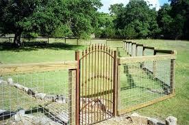 farm fence ideas. Delighful Farm Farm Fence Ideas Building Tools   Intended Farm Fence Ideas C