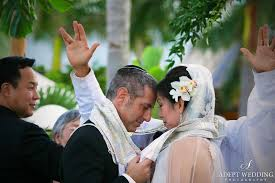 Jewish Wedding Traditions Twofoot Creative