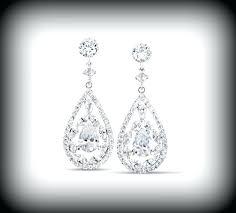 vintage style chandelier earrings art chandelier earrings bridal earrings chandelier wedding earrings wedding jewelry vintage inspired