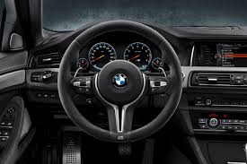 BMW 3 Series bmw m5 transmission : The BMW M5 and M6 Manual Transmission Option is Dead - BimmerFile