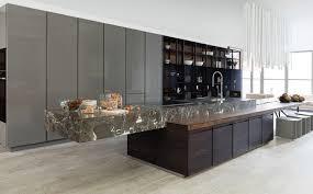 Porcelanosa Kitchen Cabinets Porcelanosa Denver Design District