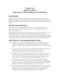 warehouse stock clerk resume sample cipanewsletter stock clerk resume for stock records manager job description