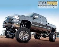 lifted chevy silverado wallpaper. Exellent Silverado 2500 Lifted  Silverado Chevy Truck Bowtie Inside Chevy Silverado Wallpaper A