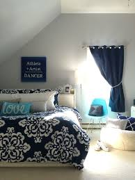 Perfect Navy Turquoise Bedroom Decor Or Other Home Tips Small Room Navy Blue  Bedroom Decorating Ideas Awesome Projects Pic On