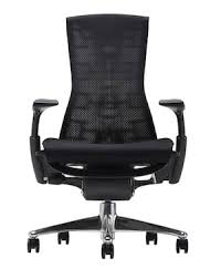 best office chair for long sitting. The Aeron May Not Be Best Ergonomic Choice Over Long Sitting Sessions. But There\u0027s No Doubt Is Comfortable, Adaptable, Highly Customisable Office Chair For O
